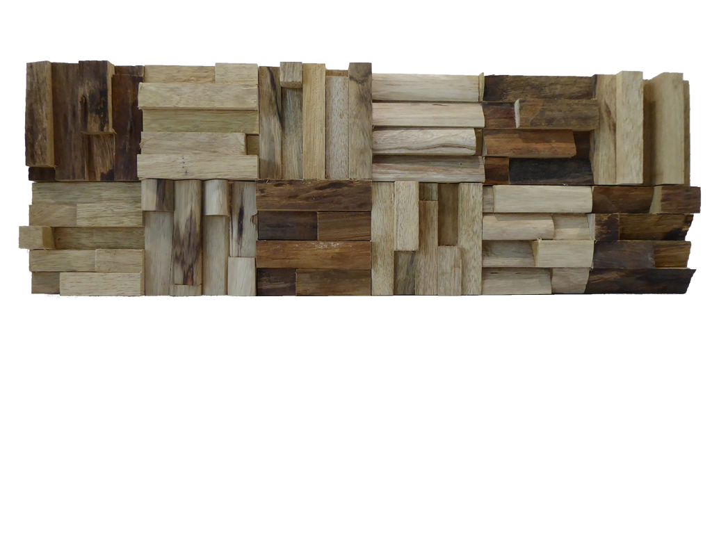 lambris bois