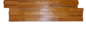 wood wall panel low price