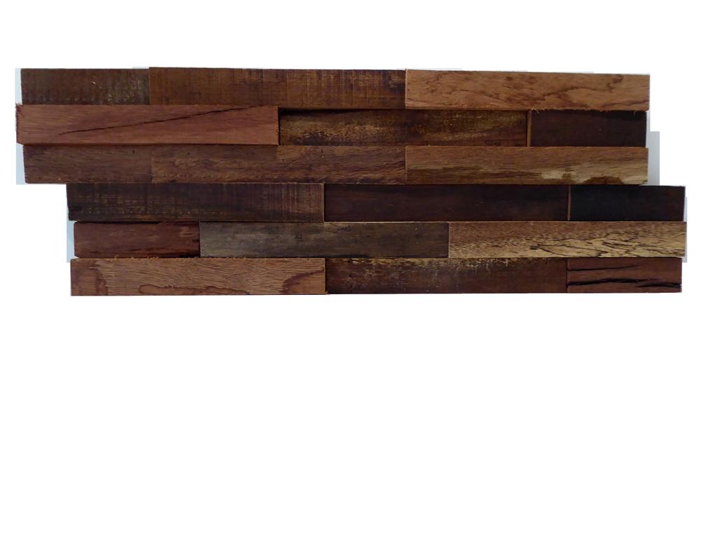 Idee Parement Mur Interieur parement mural bois 3d merbo